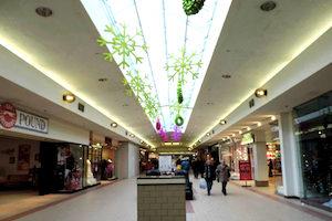 sault ste marie shopping mall hours stores redflagdeals com