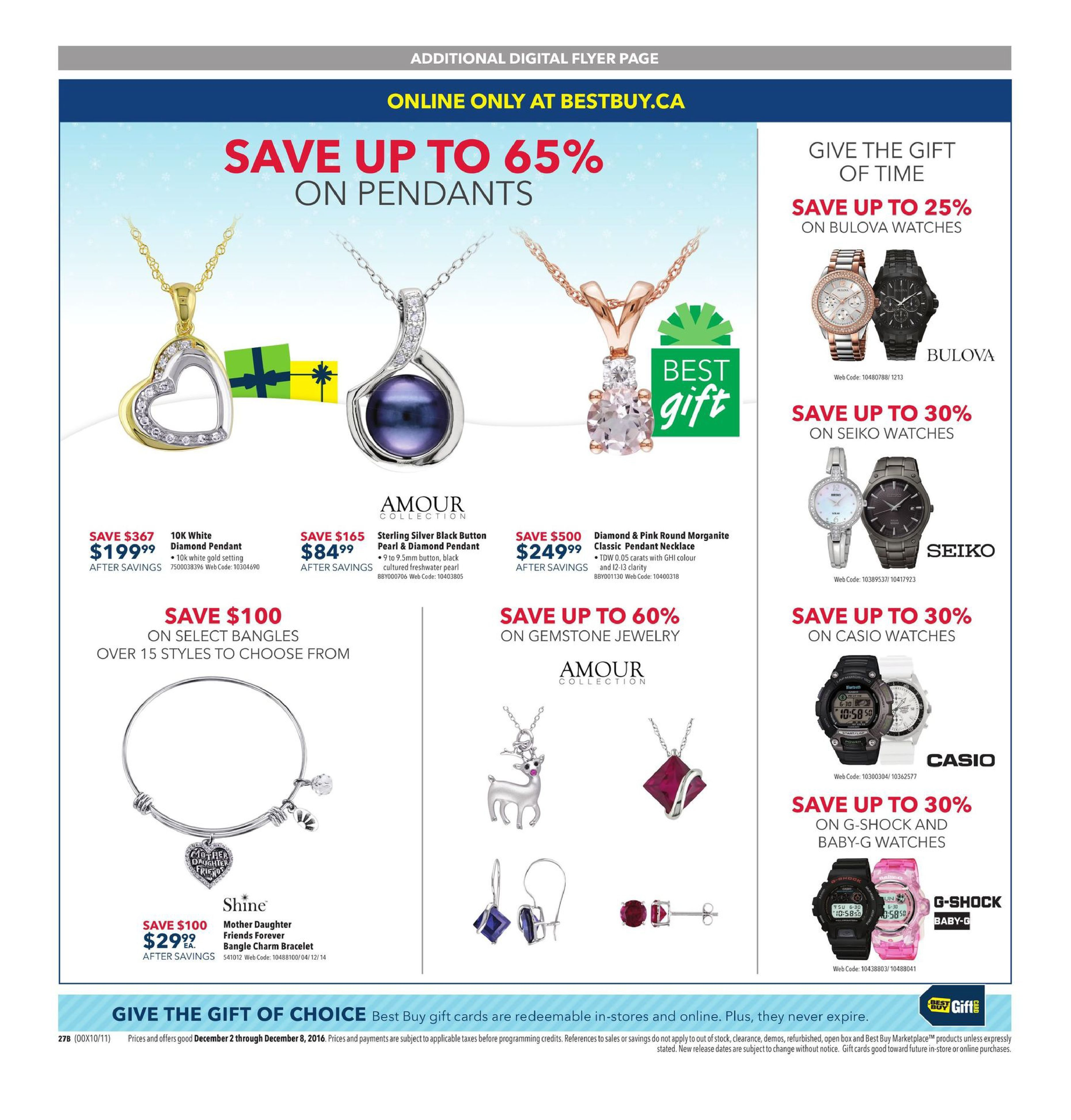 Best Buy Weekly Flyer Wrap Up 4k Give Four Times The Sakar Optical Usb Mouse Wiring Diagram Excitement Dec 2 8