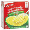 Knorr Lipton Chicken Noodle Soup