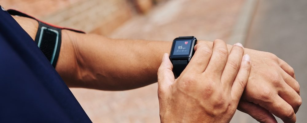 Fitness Trackers Buying Guide