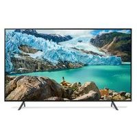 Samsung 43'' 1080p Smart Tv