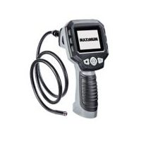 Maximum Digital Inspection Camera