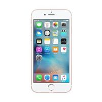 Apple iPhone 6S 32GB 4.7""