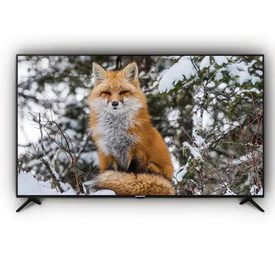 "[The Source Boxing Week] Sylvania 58"" 4K Smart TV $400 + More"