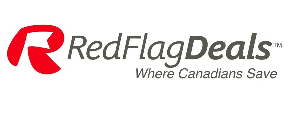 The Top 10 Hot Deals of 2019 as Rated by RedFlagDeals Members