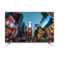 RCA 4K UHD Smart LED TV 60''