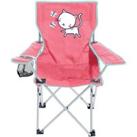 Everyday Essentials Kids Camp Chairs