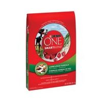 Purina Dog, Puppy and Cat Food