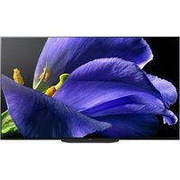 Sony A9G OLED Master Series Android TV - 65""