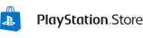 PlayStation Store logo