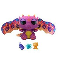 Furreal Moodwings Baby Dragon
