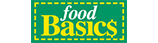 Foodbasics Flyer