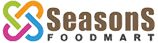 Seasons Food Mart  Deals & Flyers