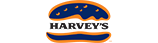 Harvey's  Deals & Flyers