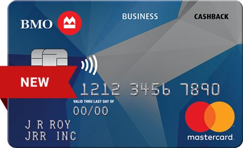 Top small business credit card canada images card design and card best business credit card canada best business 2017 best small business credit cards canada choice image reheart Images