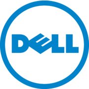 "Dell.ca Monitor Sale: S2340L 23"" Full HD LED Monitor $150, UltraSharp 23"" U2312HM $220 + Cash Back"