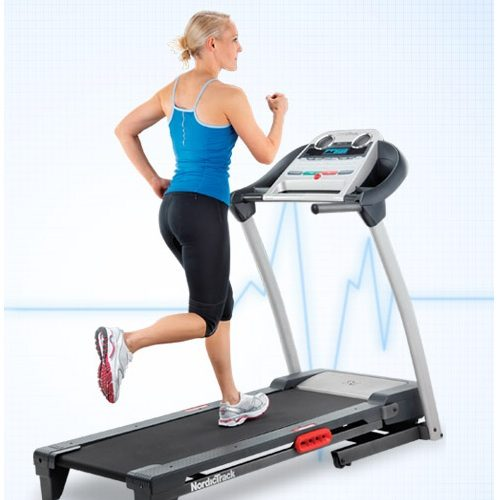 Treadmills for sale at sears