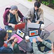 Microsoft: Free Office 365 Education for Students Who are Enrolled at Qualifying Schools!