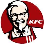 KFC Coupons: Fully Loaded Box Meal $7.99, 4 Pieces of Chicken with Fries $6.99, Zinger or Big Crunch Combo $5.99 + More