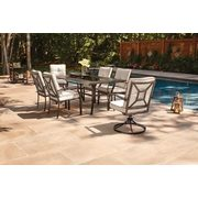 Newport Dining Set - $686.00/set