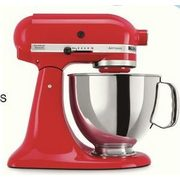 Kitchenaid Artisan Stand Mixer - $449.99
