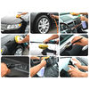 Get 25% Off On Mobile Auto Detailing
