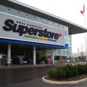 Real Canadian Superstore Flyer Roundup: Rib Steak $6.88/lb, D'Italiano Bread $1.88, PC or Blue Menu Smokies $5.98 + More!