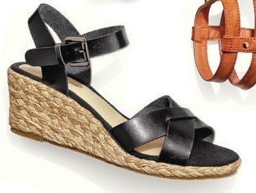 Sears: Alia Sandals \u0026 Shoes