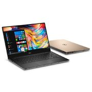Dell Webcrashers: XPS 13 Laptop $1500, Inspiron 11 3000 2-in-1 Laptop $280, WD Elements 4TB External Hard Drive $150 + More