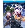 Justice League Dark Blu-ray - $14.99 ($5.00 off)