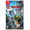 LEGO Ninjago Movie Video Game for Switch - $79.99