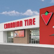 "Canadian Tire Flyer Roundup: Henckels 14-Pc. Cookware Set $100, iRobot Roomba $300, RCA 28"" LED TV/DVD Combo $200 + More!"