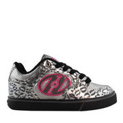 Heelys - Youth Girl's Motion Plus - $76.98 ($33.01 Off)