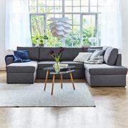 Jysk Havdrup Dual Sofa Bed Redflagdeals Com