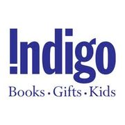 Indigo.ca Deals of the Week: 25% Off Select Gifts for Her and Him, 20% Off Fisher Price Classic, 30% Off Minikits + More!