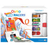 Osmo Hot Wheels Mind Racers - $94.99 ($15.00 off)