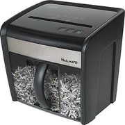 Staples 12-Sheet Cross-Cut Shredder - $79.86 ($50.00 off)