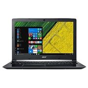Acer Aspire 5 Laptop - i5/256GB/MX150 Graphics - $799.99 ($100.00 off)