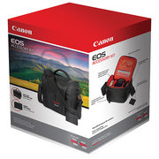 Canon EOS Rebel T6i Accessory Kit  - $1049.00 ($200.00 off)