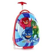 Heys - PJ Masks Kids Luggage - $29.87 (40% off)