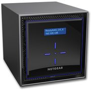 Amazon.ca Deals of the Day: Take Up to 30% off Netgear Networking Products, Samsung Qi Wireless Charging Kit $62.99 + More!