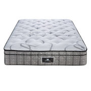 Sealy Posturepedic Sydney Queen Mattress - $399.99 ($100.00 off)