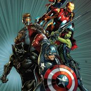 Amazon.ca: Get Over 100 Marvel Comics and Graphic Novels for FREE on Kindle