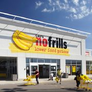No Frills Flyer Roundup: Boneless Skinless Chicken Breasts $2.97/lb, Seedless Green Grapes $0.88/lb + More!