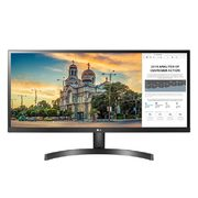 "Best Buy Flash Sale: LG 29"" Ultrawide Monitor $200, Linksys Max-Stream Gigabit Router $130, Patriot Ignite 480GB SSD $120 + More"