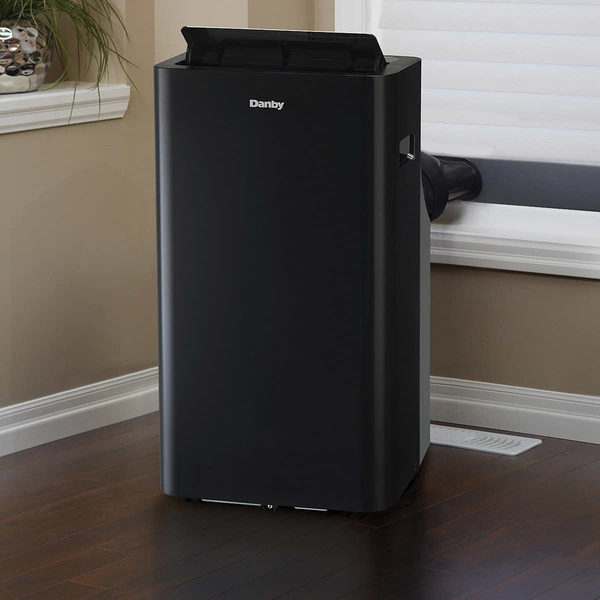650a94e0e97 Costco Costco In-Store Coupons   100 Off Danby Air Conditioner