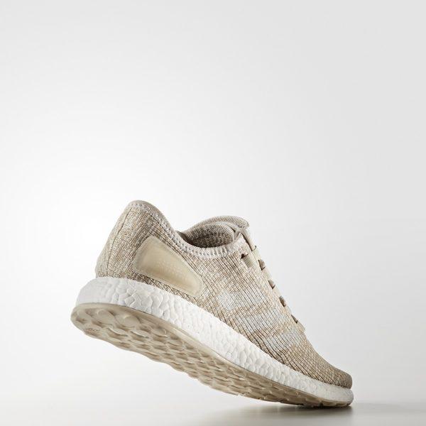 huge selection of 09e4f b4eb2 Foot Locker Markdowns: Men's adidas Pure Boost $100, Women's ...