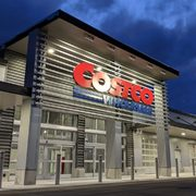 "Costco Thorncliffe Park Grand Opening Deals: $200 off Hisense 65"" 4K Roku TV, $8 off Cashmere, $6 off Starbucks Coffee + More"