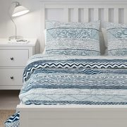 IKEA: 20% Off All Duvet Covers Until September 16