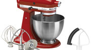 Best Buy Black Friday Prices Now: KitchenAid Ultra Power Mixer $260, Samsung 500GB SSD $100, Logitech MX Master 2S $90 + More